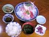 Photo_sashimi